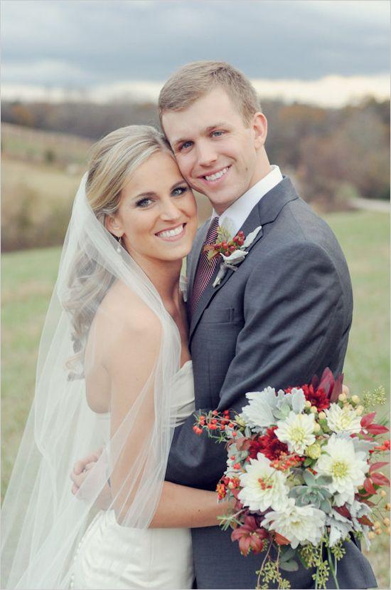 Szczęśliwa Para Młoda - ślub w rocznicę