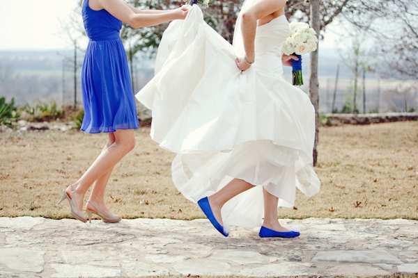 chabrowe aksamitne inspiracje na wesele