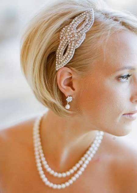 Fryzura ślubna A Rodzaj Włosów Jak Wybrać Odpowiednie