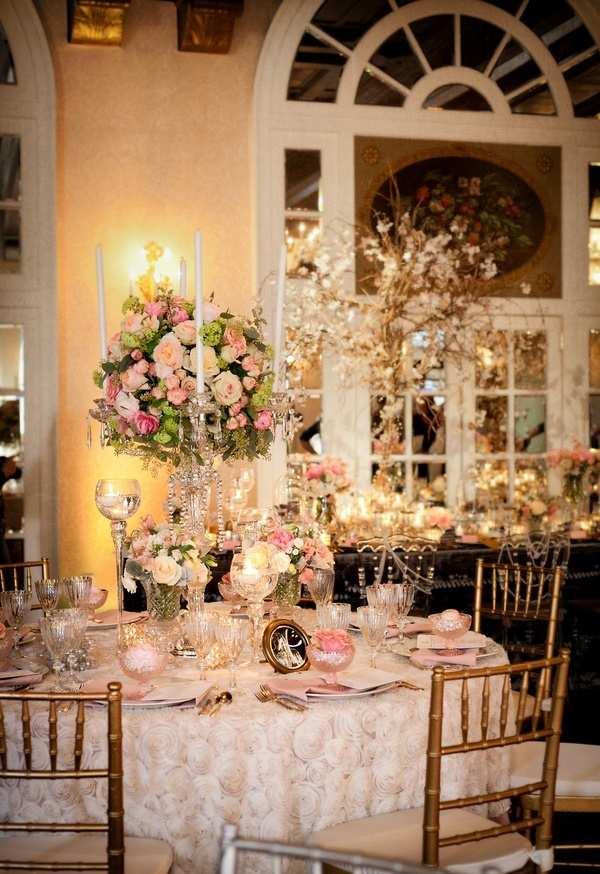 elegancka restauracja na wesele