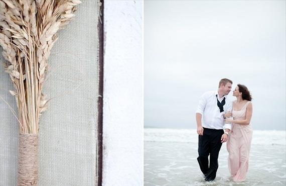sesja ślubna po ślubie
