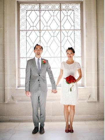 ślub Cywilny Dokumenty Formalności Czyli ślubne Co Gdzie Kiedy