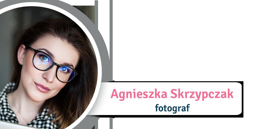 Ślubeo Ekspert Agnieszka Skrzypczak