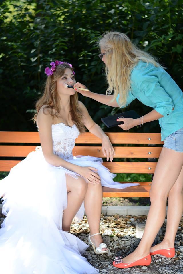Ślubeo Ekspert radzi_Agnes_makijaż i stylizacja ślubna