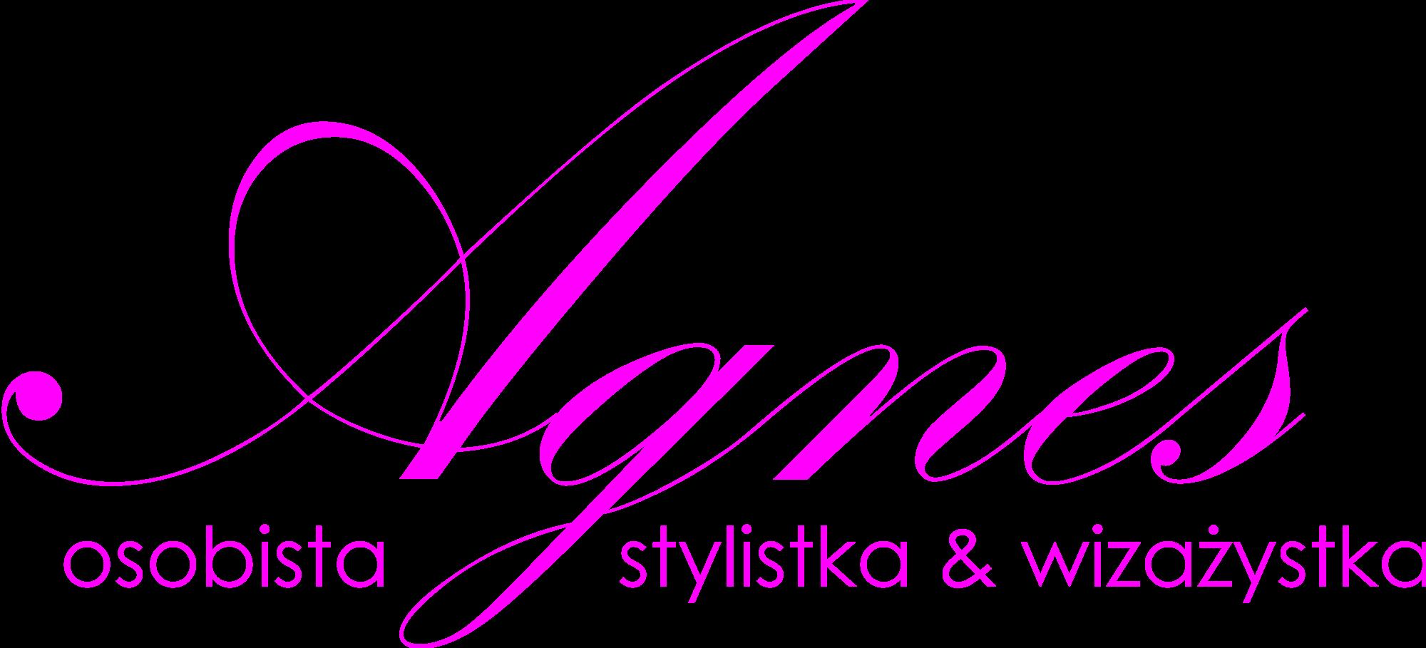 Ślubeo Ekspert_logo Agnes