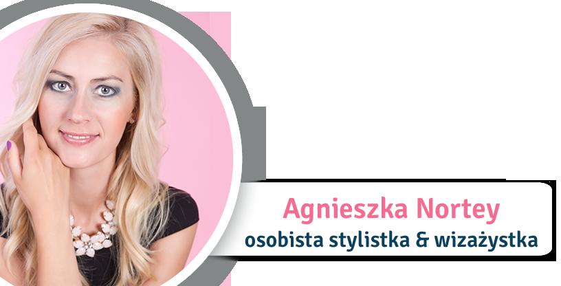 Ślubeo Ekspert Agnieszka Nortey