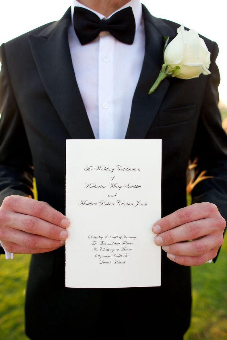 ślubne zaproszenie zawiadomienie
