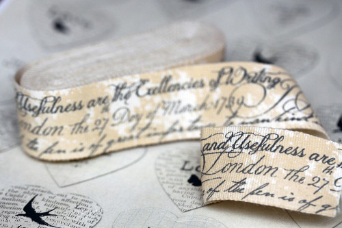 stare dokumenty ślubne