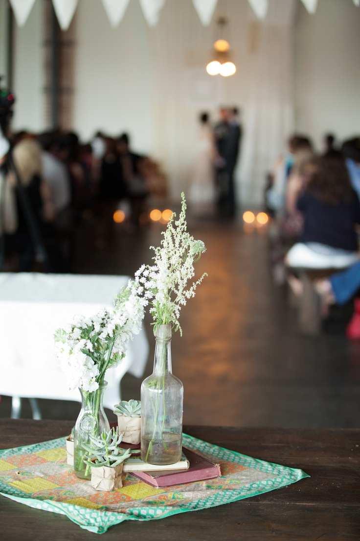 usadzenie gości weselnych