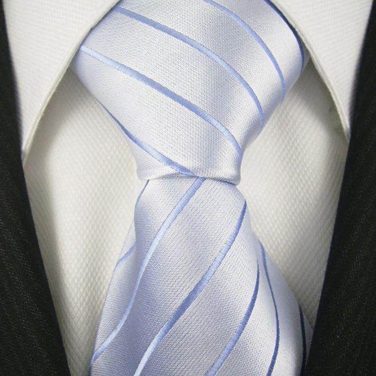 węzeł windsor wiązanie krawata
