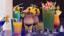 Barman na wesele - mobilny bar z profesjonalną obsługą  -  Koszalin  -  zachodniopomorskie