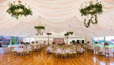 Dekoracje Ślubne sal weselnych, Kościołów, bukiety ślubne oraz atrakcje weselne, napis LOVE  -  Rzeszów  -  podkarpackie
