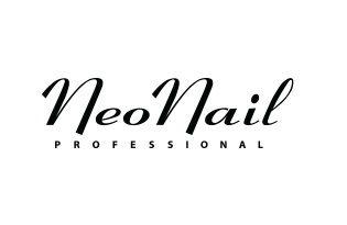 NeoNail Professional - akrylowe paznokcie - Poznań - wielkopolskie