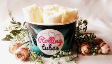 Lody tajskie na weselu - wyjątkowy lodowy catering  -  Warszawa  -  mazowieckie