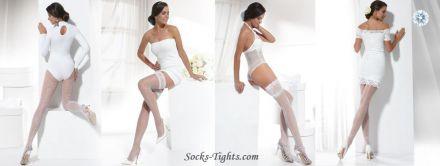 Wedding tights - Łódź - łódzkie