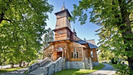 kompleksowa organizacja ślubów i wesel w Tatrach na miejscu dla wszystkich miłośników gór. - Zakopane - małopolskie