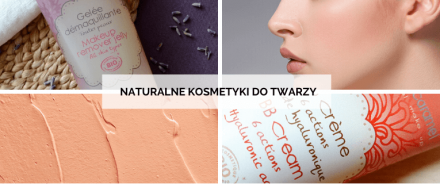 kosmetyki naturalne sklep internetowy Couleur Caramel  -  Ostrzeszów  -  wielkopolskie